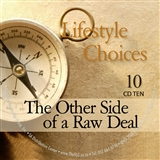 LCD-10 - Lifestyle Choices - Download - CD10
