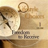 LCD-01 - Lifestyle Choices - Download - CD01