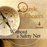 LCD-04 - Lifestyle Choices - Download - CD04