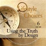 LCD-06 - Lifestyle Choices - Download - CD06