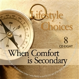 LCD-08 - Lifestyle Choices - Download - CD08