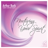 MHS-NYS2 - Nurturing your Spirit - Level II- 6 CD set