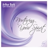 MHS-NYS3 - Nurturing your Spirit - Level III - 6 CD set