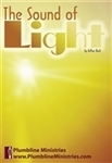 PG-SL - Sound of Light - 2 CD set