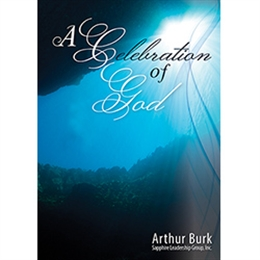 A Celebration of God - 5 CD Set