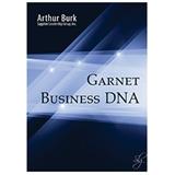 GBDNA-01 - Garnet Business DNA - Download - CD - 01