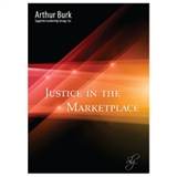 JIMD-05 - Justice in the Marketplace - Download - CD - 05