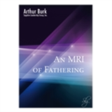 MRID-01 - An MRI of Fathering - Download - CD - 01
